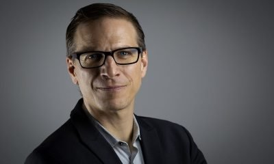Peter Hofmann, the CEO of Custodigit - Interview Series