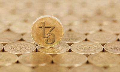 How to Buy Tezos (XTZ)