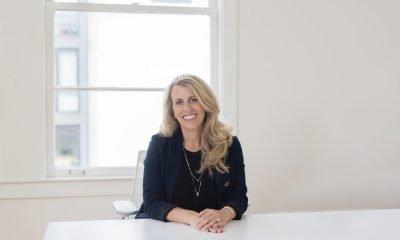 Denelle Dixon, CEO of the Stellar Development Foundation - Interview Series