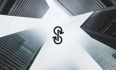 Investing in Yearn.finance (YFI) - Everything You Need to Know