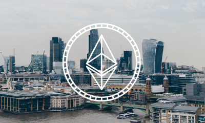 Decentralized Finance Holds the Key to Incorporating Blockchain into Conventional Finance