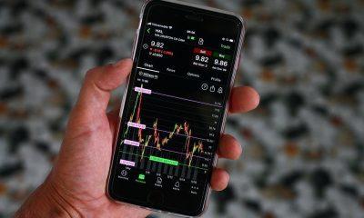 Best Spread Betting Brokers in 2021