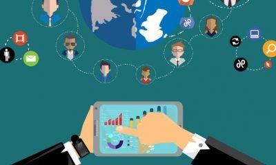 Best Social Trading Platforms