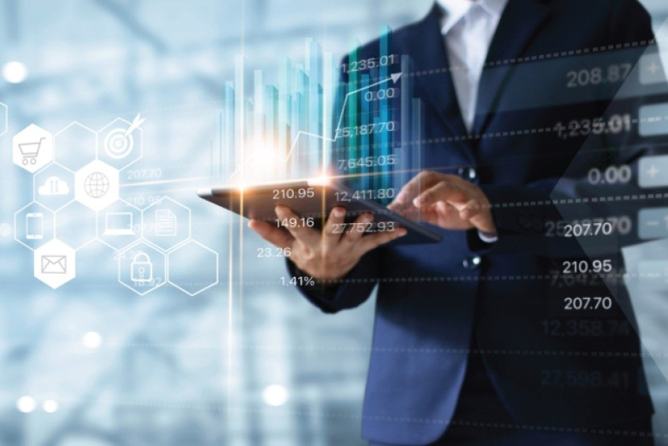 The Future of Securities Trading - Thought Leaders