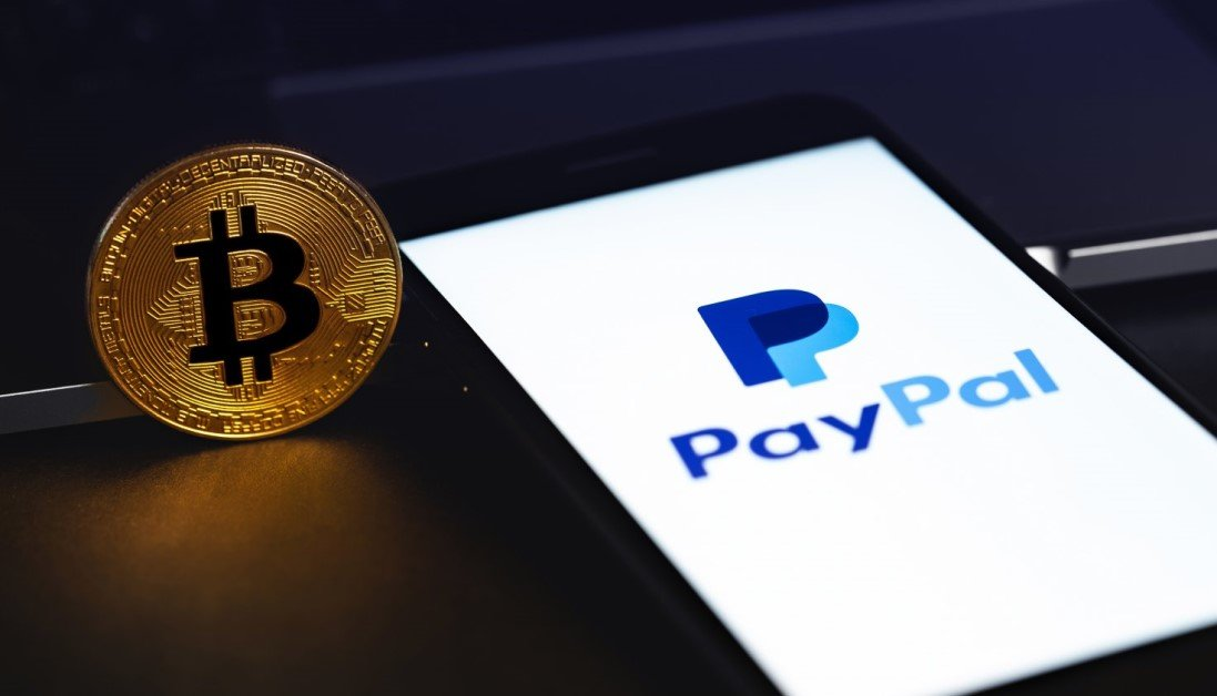 Investing in Paypal Holdings, Inc (NASDAQ: PYPL)