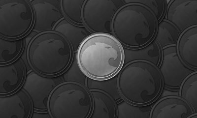 How to Buy Aragon (ANT)