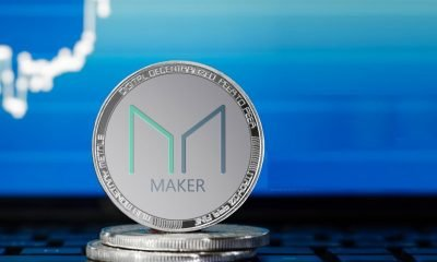 Investing In Maker (MKR) - Everything You Need to Know